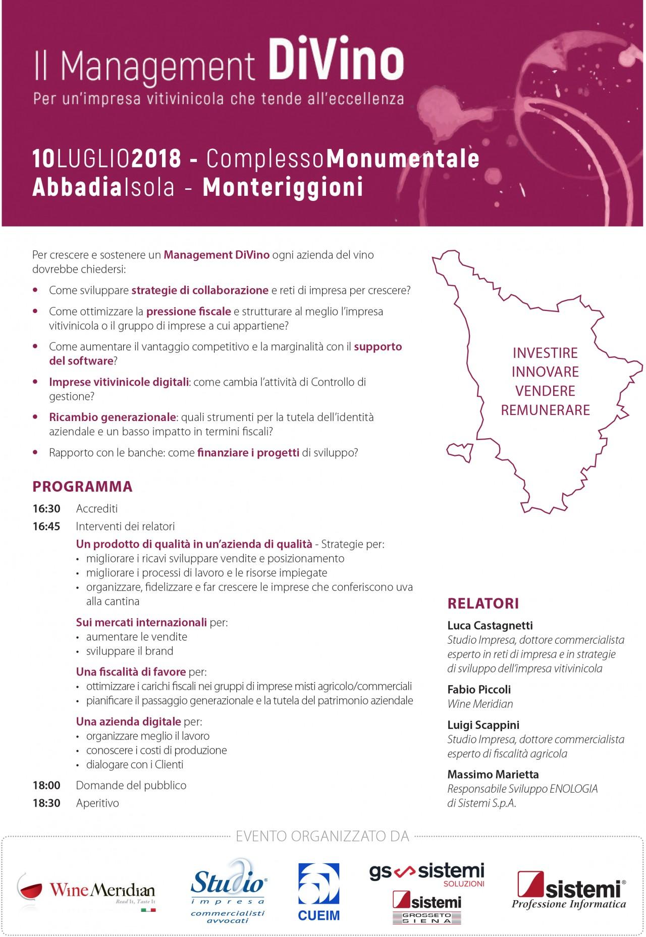 invito-management-divino-abbadia-isola-toscana.jpg