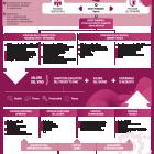infografica-management-divino.png