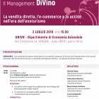 invito-management-divino-seminario.jpg